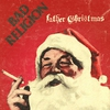 Cover of the album Father Christmas - Single