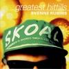 Cover of the album Greatest hittills