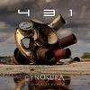 Cover of the album 431