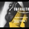 Couverture de l'album Cachaito