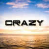 Couverture de l'album Crazy - Single
