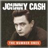 Couverture de l'album The Greatest: The Number Ones