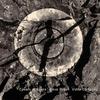 Couverture de l'album Cavern of Sirens
