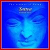 Cover of the album Sattva