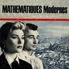 Cover of the album Les Visiteurs du soir