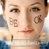 Couverture de l'album Be OK
