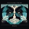 Couverture de l'album Romulus - EP