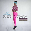 Cover of the album Sugua Gaga (The Refix) [feat. Lamar] - Single
