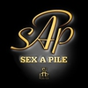 Cover of the album Sex a Pile - Single