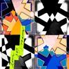Cover of the album LSD