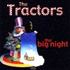 Cover of the album The Big Night