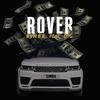 Couverture de l'album Rover (feat. DTG) - Single