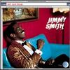 Cover of the album Dot Com Blues