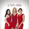 Cover of the album A Szív dala - Single