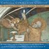 Cover of the album Catholic Classics, Vol. 11: Catholic Communion Classics