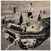 Cover of the album Rewire the Time Machine