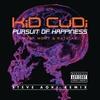 Couverture de l'album Pursuit of Happiness (feat. MGMT & Ratatat) [Extended Steve Aoki Remix] - Single