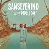 Cover of the album Votez Papillon - Single