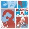 Cover of the album Reggae Legends - Beenie Man