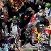 Couverture de l'album Arch of Glass / Reprise (Hymns & Rituals) - Single