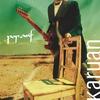 Couverture de l'album Pop Arif