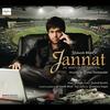 Couverture de l'album Jannat (Original Motion Picture Soundtrack)