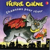 Cover of the album Chansons pour rêver