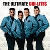 Couverture de l'album The Ultimate Chi-Lites