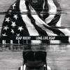 Couverture de l'album Long.Live.A$AP