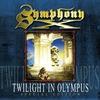 Couverture de l'album Twilight In Olympus