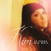Cover of the album Je perds mes mots - Single