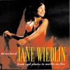 Cover of the album The Very Best of Jane Wiedlin