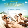 Cover of the album Stationspiraten (Songs from and Inspired by the Motion Picture)