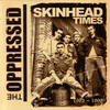 Cover of the album Skinhead Times 1982-1998