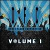 Cover of the album DFC, Vol. 1 (30 Classics from Dance Floor Corporation)