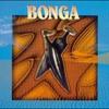 Couverture de l'album Angola 72