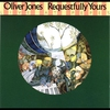 Cover of the album Requestfully Yours
