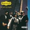 Cover of the album La Voie du peuple