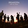 Couverture de l'album Dusk 'Till Dawn (Bonus Track Version)
