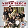 Cover of the track Sepp, der in der Tuba wohnt