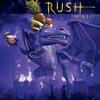 Cover of the album Rush In Rio (Live)
