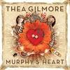 Couverture de l'album Murphy's Heart