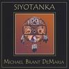 Couverture de l'album Siyotanka