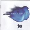 Cover of the album Brez sramu in brez strahu