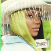Couverture de l'album Verdinha - Single
