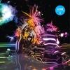 Couverture de l'album Galaxy Garden