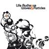 Couverture de l'album Waves & Particels - Finest Lounge Music