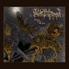 Cover of the album Dawn of the 5th Era