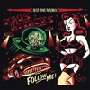 Couverture de l'album Follow Me !