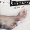 Couverture de l'album Outbreak